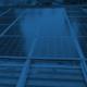 Revamping impianto da 670 KWP