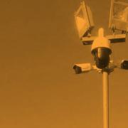 sicurezza impianto fotovoltaico