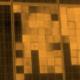 Test elettroluminescenza per impianti fotovoltaici