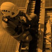Come aumentare l'efficienza di un impianto fotovoltaico?