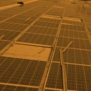Manutenzione straordinaria impianto fotovoltaico: l'importanza della tempestività