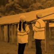 Progettazione e realizzazione di un impianto fotovoltaico